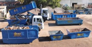 hastings-blue-bins-is-now-aus-blue-bins