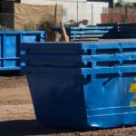 small commercial and residential waste skip bins port macquarie, taree, forster, newcastle, tinonee, wingham, gloucester