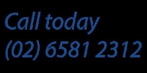 Call 02 6581 23 12 Aus blue bins, Skips, bins, waste removal