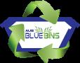 AusBlueBins